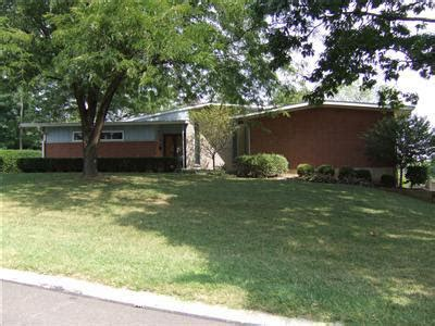 mid century modern homes  sale real estate mid century modern ohio kettering