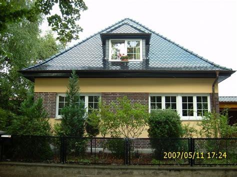 fassadengestaltung berlin fassaden fassadend 228 mmung wdvs fira 174 lokal berlin