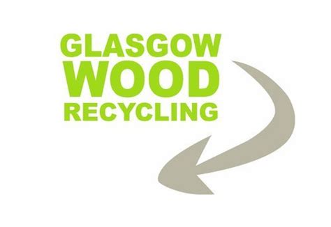 woodwork courses glasgow glasgow wood recycling community wood recycling