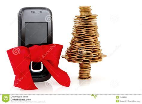 di commercio telefono il commercio dell oro compra il telefono mobile per