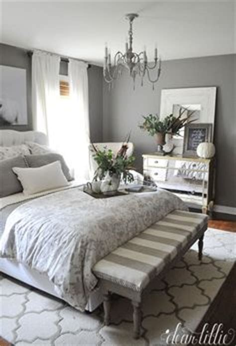 bedroom decor inspiration neutral glam carmen vogue gorgeous gray and white bedrooms bedrooms pinterest