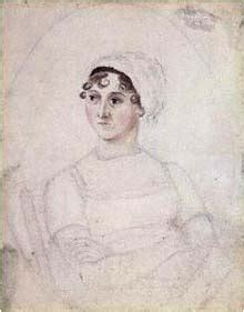 simple biography of jane austen william deresiewicz before i became a great writer