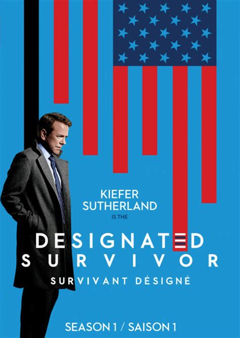 designated survivor poster designated survivor poster designated survivor on dvd html