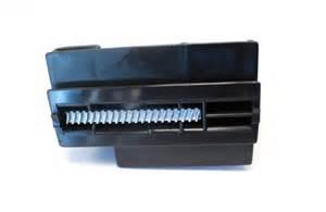 genie 36179r s garage door opener drive carriage