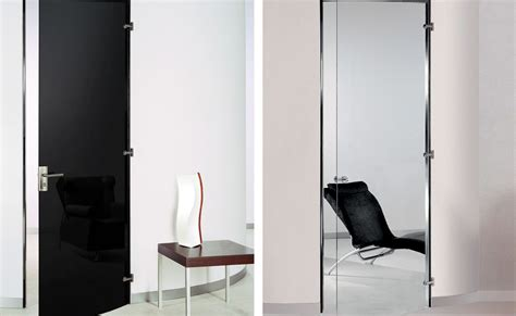 porte interne classiche con vetro porte interne classiche con vetro great porte interne