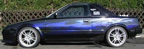 Auto Aufkleber Lack Entfernen by Flip Flop Lack Folien Aufkleber
