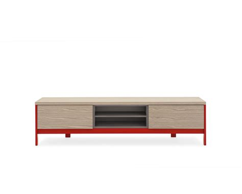 Tv Mobil Ultra Linear canadian and european furniture