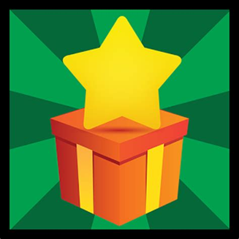 Free Gift Cards Apps - app appnana free gift cards apk for windows phone android games and apps