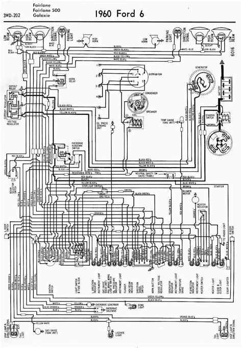 1955 ford f100 wiring diagram electrical of f free printable wiring diagrams
