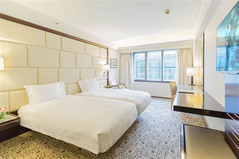 hotel rooms day use day use room package with spa regal airport hotel