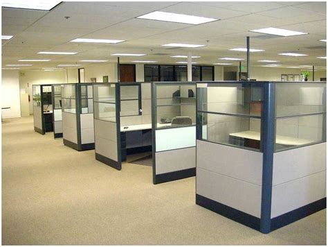 Office Cubicles Professional Office Interior Design For Professional Work