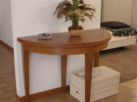tappeti moderni prezzi tappeti moderni per il bagno ikea pavimenti per camere da