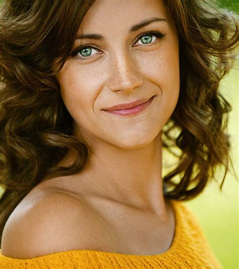 eyeshadow green for brown hair and brown eyes makeup tutorials for best hair color for grey blue green eyes and fair skin