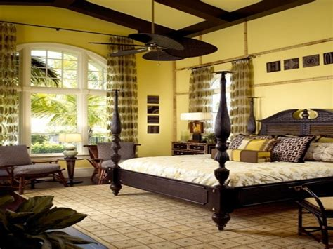 british colonial bedroom west indies british colonial bedroom british west indies