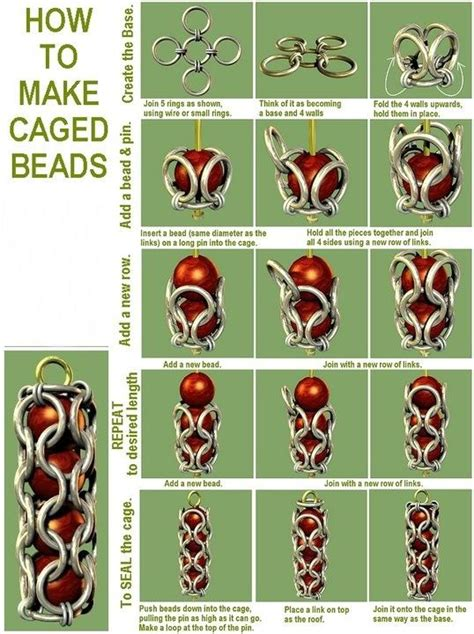 how to make sted metal jewelry 32 easy diy jewelry crafts styles weekly