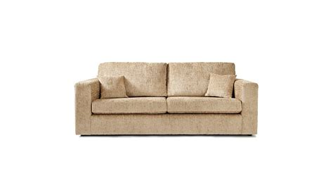 sofas asda asda direct leighton sofa bed refil sofa