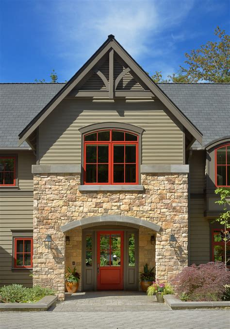 exterior entryway designs 25 transitional exterior design ideas decoration