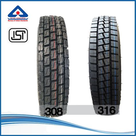 Truck Tyre Price In India Bis Certified Tyres 1100r20 1000r20 China Truck Tyre Price