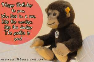 Happy birthday quotes for sister funny images amp pictures becuo
