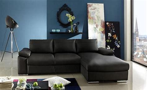 sillones para salon sof 225 s y sillones de conforama para decorar tu sal 243 n