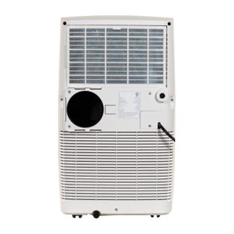 Water Heater Haier Es40h C1 refurbished haier hpd10xcm lw 10 000 btu room portable air conditioner neweggflash