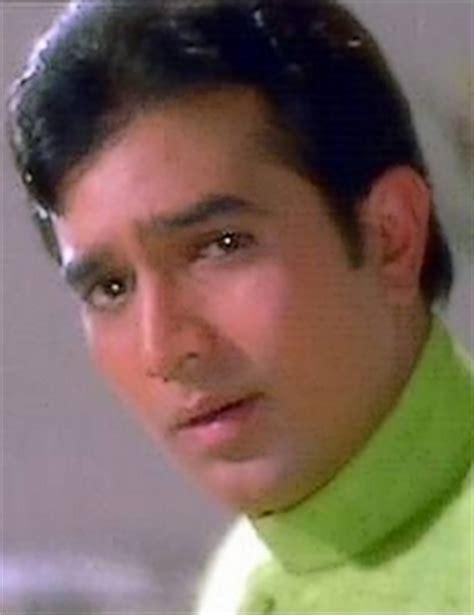 rajesh khanna actor cinemagia.ro