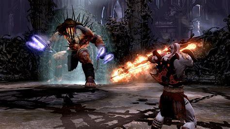 cerita film god of war 3 gie s zone god of war iii the legend of kratos the ghost