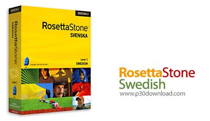 rosetta stone zweeds rosetta stone swedish v3 x a2z p30 download full softwares