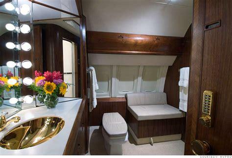 private plane bathroom private jet bathroom luxuryy com