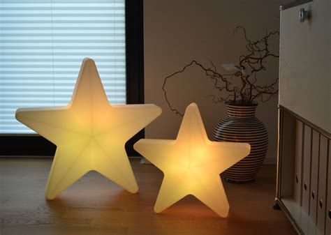 star  led accu outdoor moree