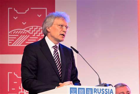 consolati russi in italia l ambasciatore russo sergey razov a reggio calabria