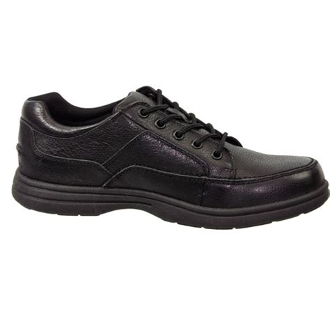 dr scholl s s stand casual shoe walmart