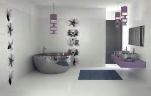 Bathroom Decor Ideas For Apartments by Decorating Ideas For Small Apartment Bathrooms How To