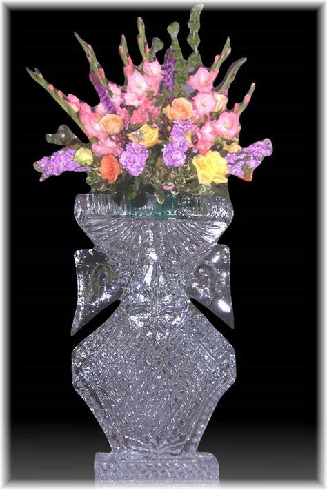 Flower Vases For Weddings Wholesale by Wholesale Vases Nj Vases Sale