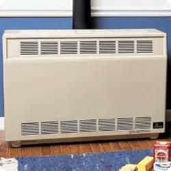 propane home heaters empire rh25 console gas room heater propane