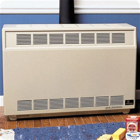 empire rh35 console gas room heater propane rh 35lp