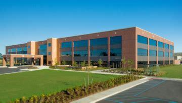 Toyota Technical Center Toyota Opens New Tech Center Cus In Michigan News