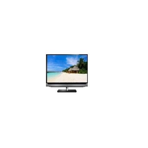Tv Tabung 21 Inch Toshiba toshiba 21 30 inches tv price 2017 models specifications sulekha tv
