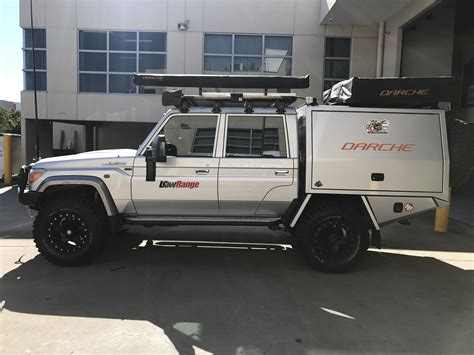 roo systems awning gleno s toyota 79 series roo systems diesel performance upgrades