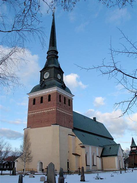 mora of sweden 11 best images about mora sweden on vintage my ancestors and museums