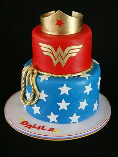 woman cake  woman cake  woman