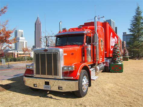 peterbilt motors denton truck driver worldwide american trucks