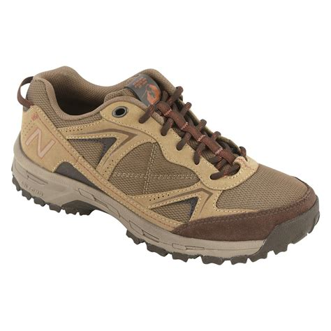 brown athletic shoes new balance s 659 walking athletic shoe wide width
