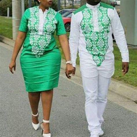 disgns of senator wears african men wear and senators design hairstylegalleries com