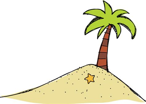 island clip best island clipart 17083 clipartion