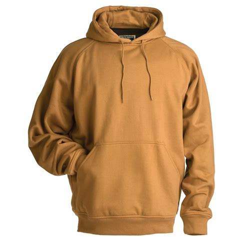 Image result for mens big tall sweatshirts