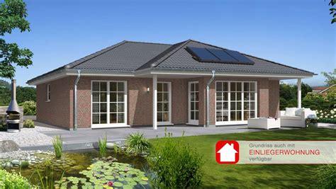 Bungalow Kosten Neubau by Der Bungalow 128 Grundriss Erdgeschoss Mit