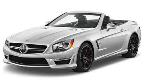 mercedes png white mercedes benz sl 2014 car png clipart best web clipart