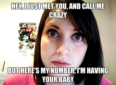 Obsessed Girlfriend Meme - im obsessed with you meme www pixshark com images