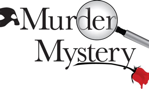 murder mystery spc hosts murder mystery event to set the tone